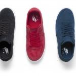 Nike Air Force 1 Ultraforc copy