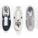 Nike Cortez Collection copy