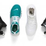 Nike Presto Collection copy
