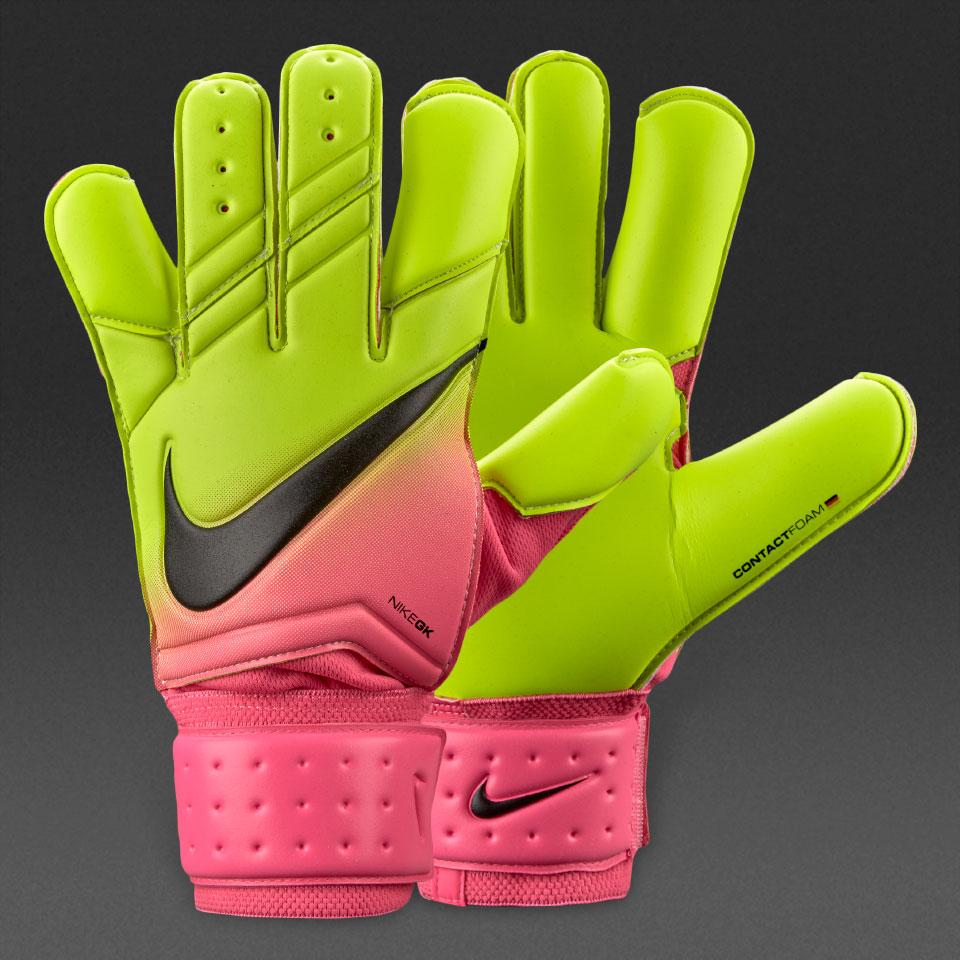 Nike_GK_Vapor_Grip3_1