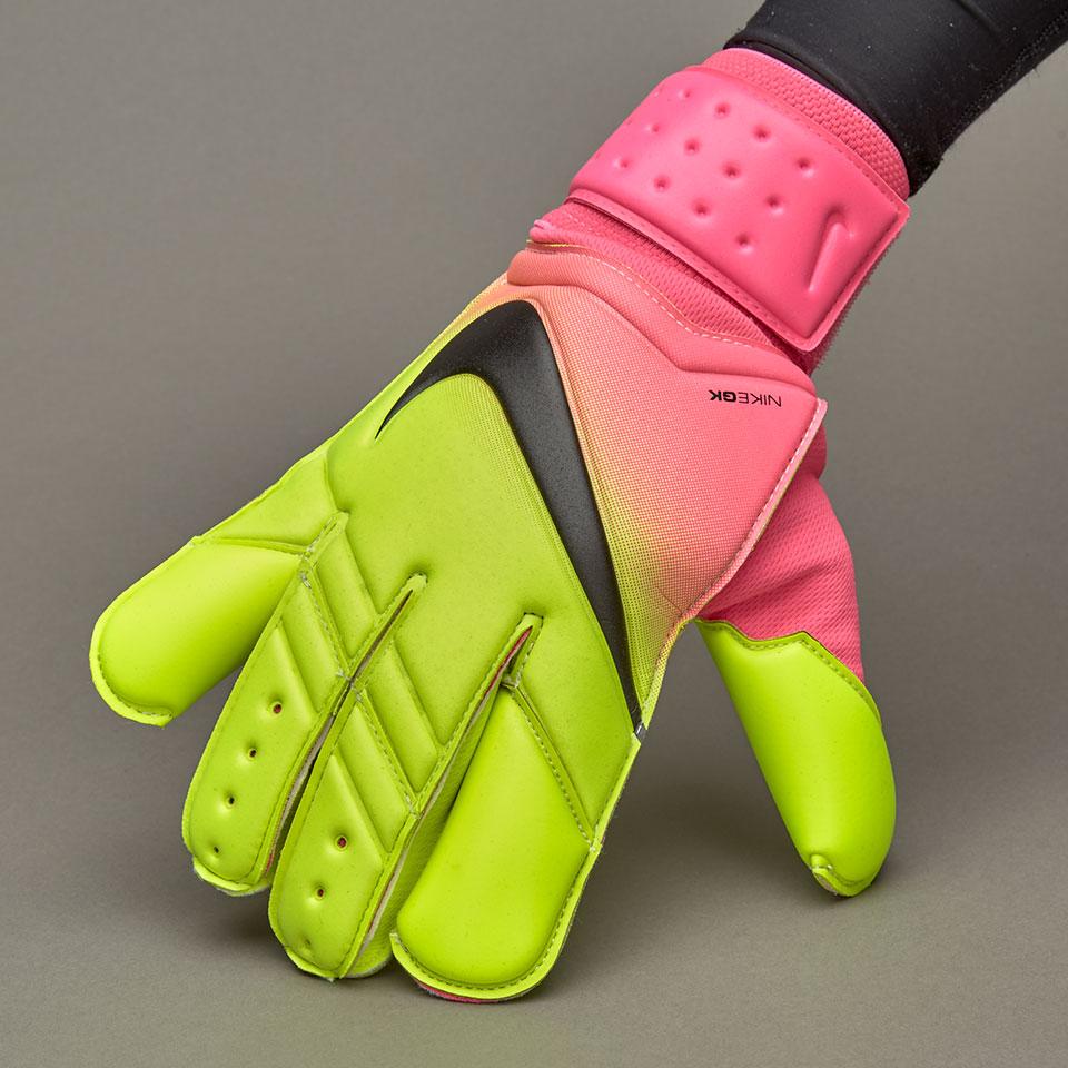 Nike_GK_Vapor_Grip3_2