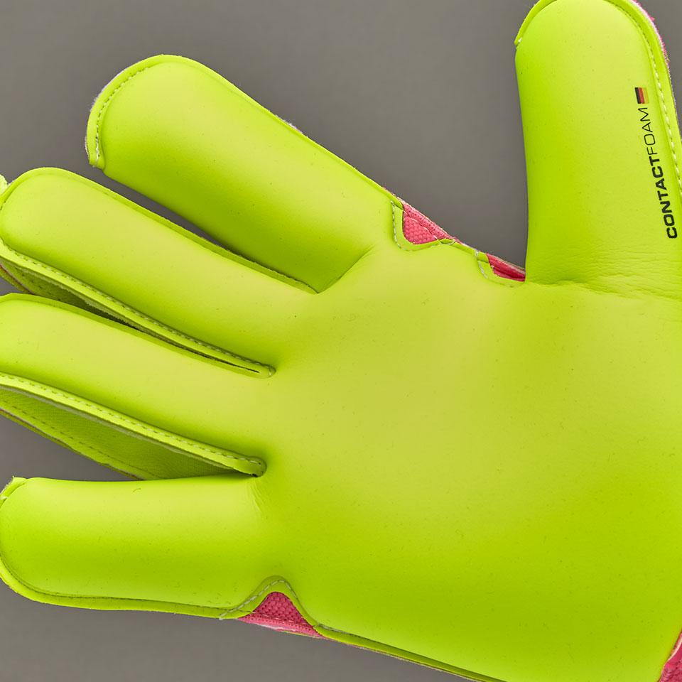 Nike_GK_Vapor_Grip3_3