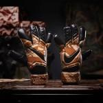 Nike_GK_Vapor_Grip3_Camo_1
