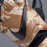Nike_GK_Vapor_Grip3_Camo_2