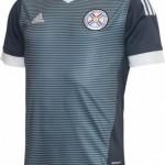 Paraguay-2015-Away-Kit-3