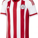Paraguay-2015-Home-Kit (1)