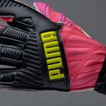 puma guanti evospeed