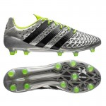 adidas-ace-161-fg-ag-mercury-silver-black-yellow