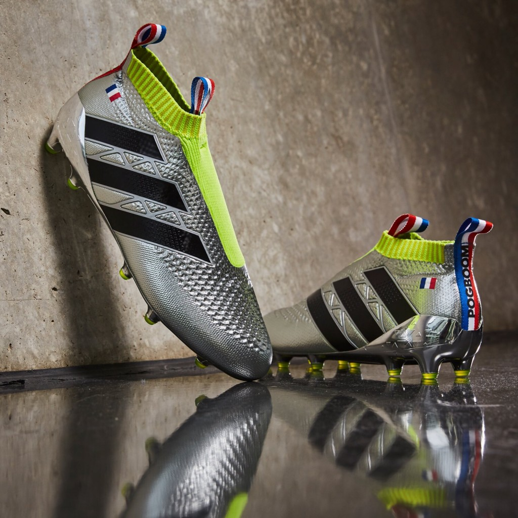 adidas-special-euro-2016-ace-16-purecontrol-boots-paul-pogba-2