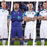 euro 2016 tutte le maglie (11)