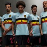 euro 2016 tutte le maglie (13)