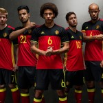 euro 2016 tutte le maglie (14)