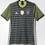 euro 2016 tutte le maglie