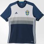 euro 2016 tutte le maglie (6)