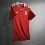 euro 2016 tutte le maglie (7)