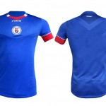 haiti-copa-america-2016-shirt