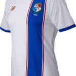 panama-2016-away-kit-1