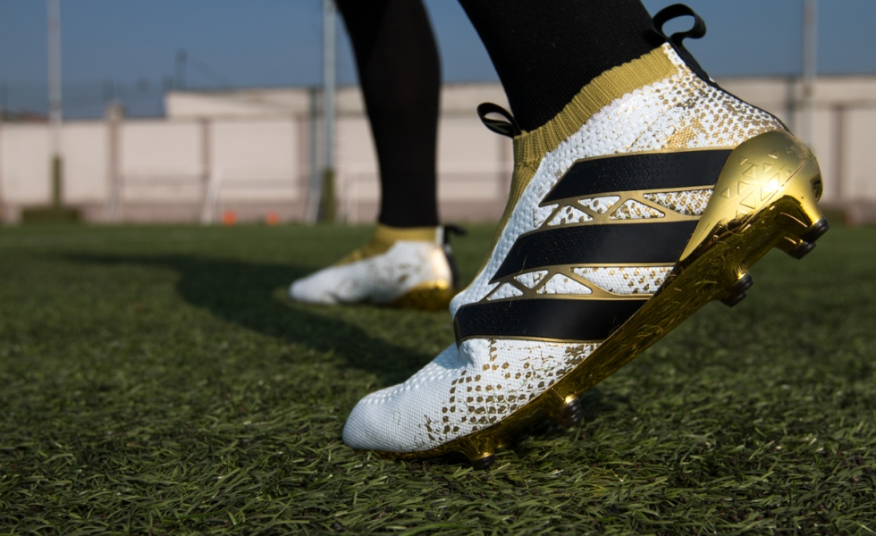 Ace Adidas Test Test Adidas Ace 16PurecontrolIl Adidas 16PurecontrolIl OX8Pwkn0