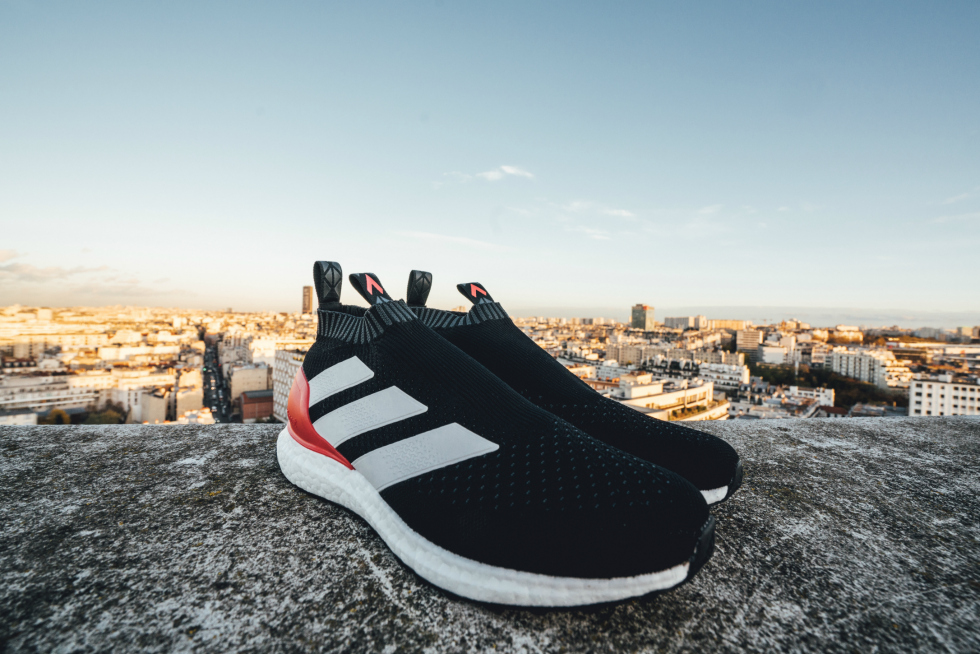 adidas-ace-16-ultraboost-red-limit-1