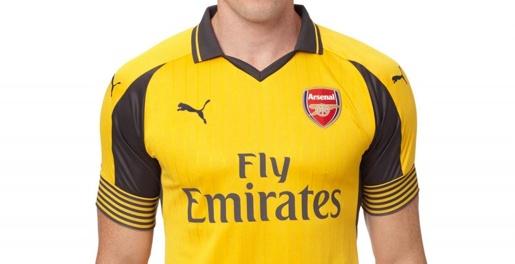 arsenal-16-17-away-kit-4