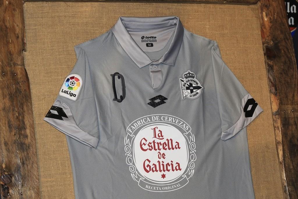 maglia 110 anni deportivo (1)