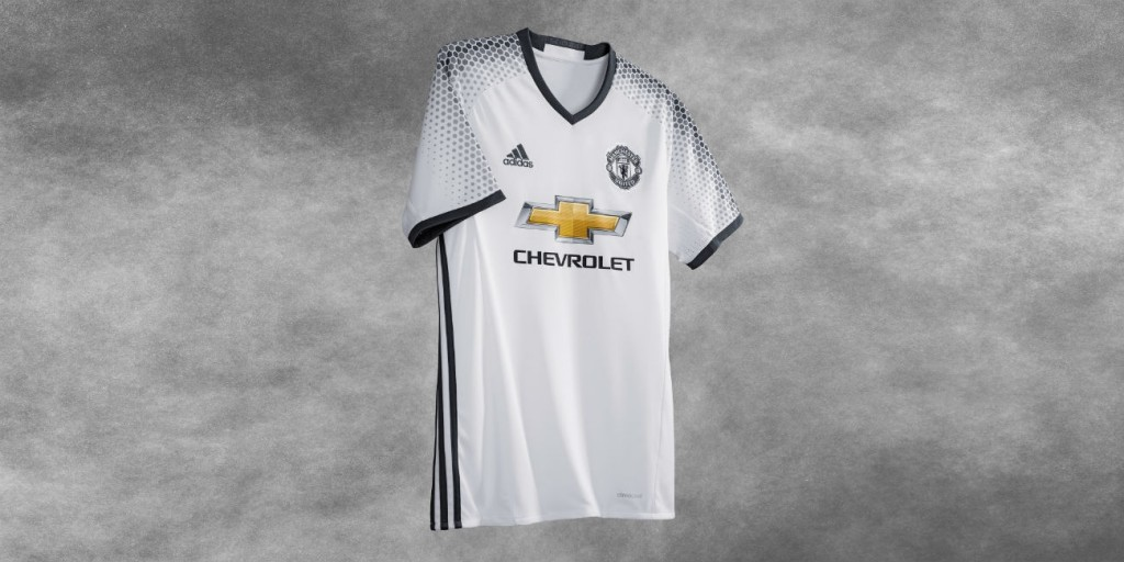 manchester united terza maglia 2016 17 (2)