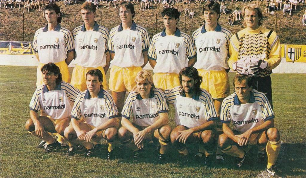 Parma_1990-91