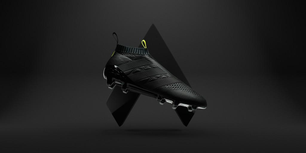 adidas dark space pack 2016