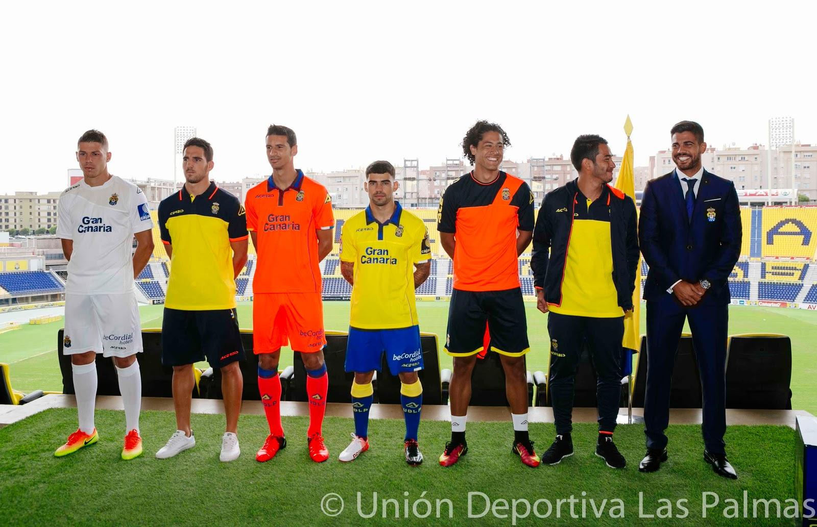 maglie liga 2016 2017