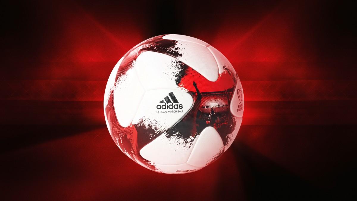 pallone qualificazioni mondiali