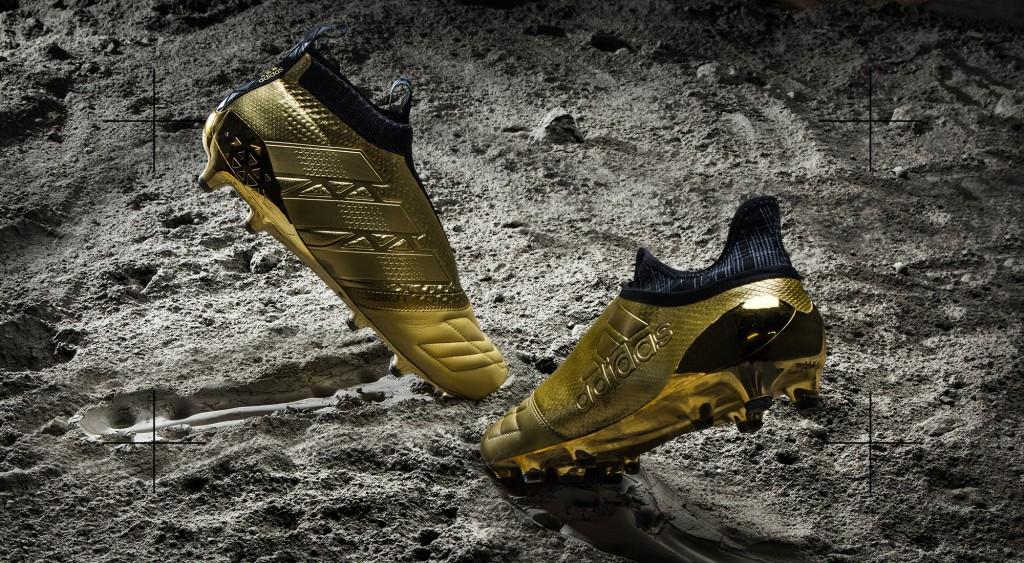 Adidas X16+ Ace16+