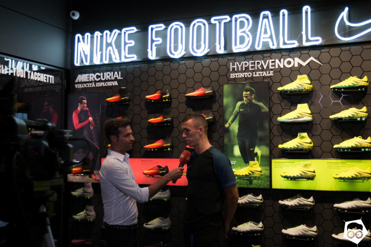 Perisic Perisic Romagnoli Nike Romagnoli Y8Owx61