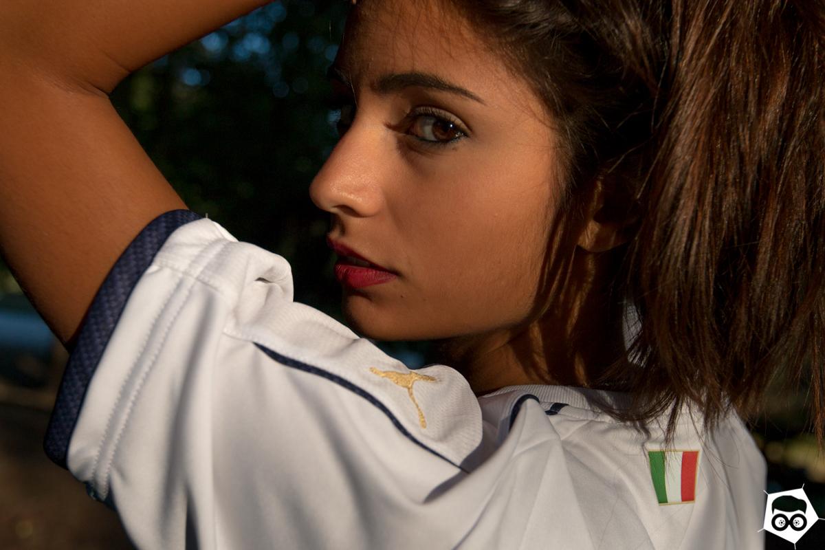 maglia trasferta italia 2016