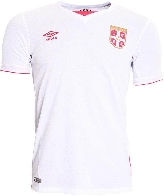 maglie-serbia-2016