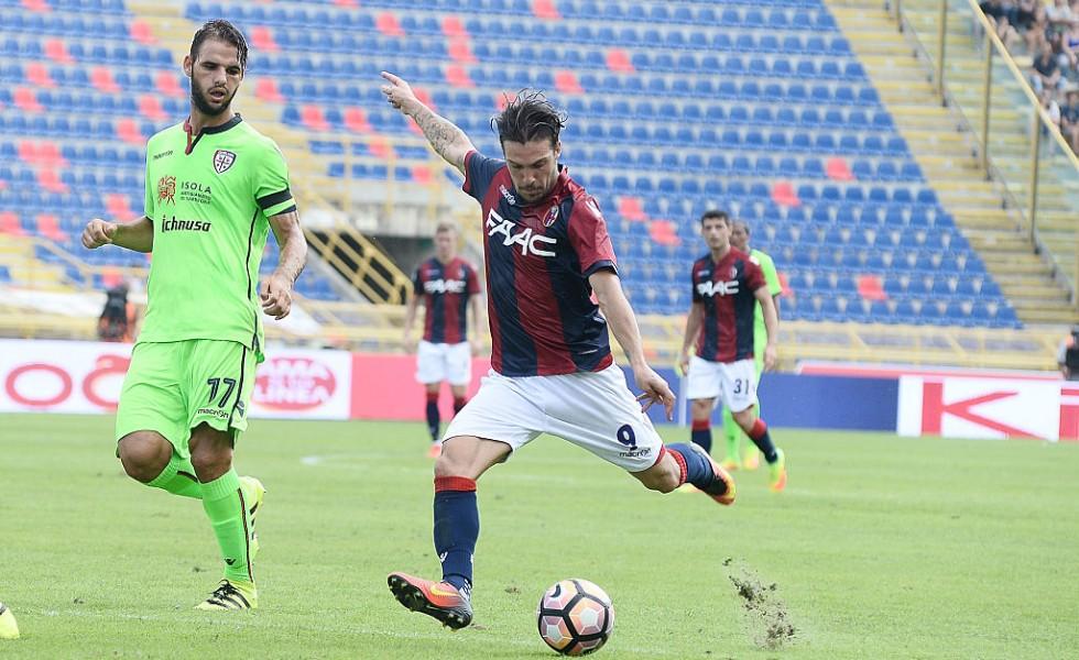 #TCG – Il Bologna e la linea Verdi