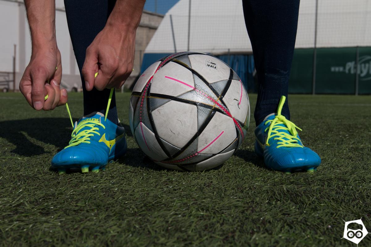 Le migliori scarpe da calcio e calcetto? Ecco i modelli e