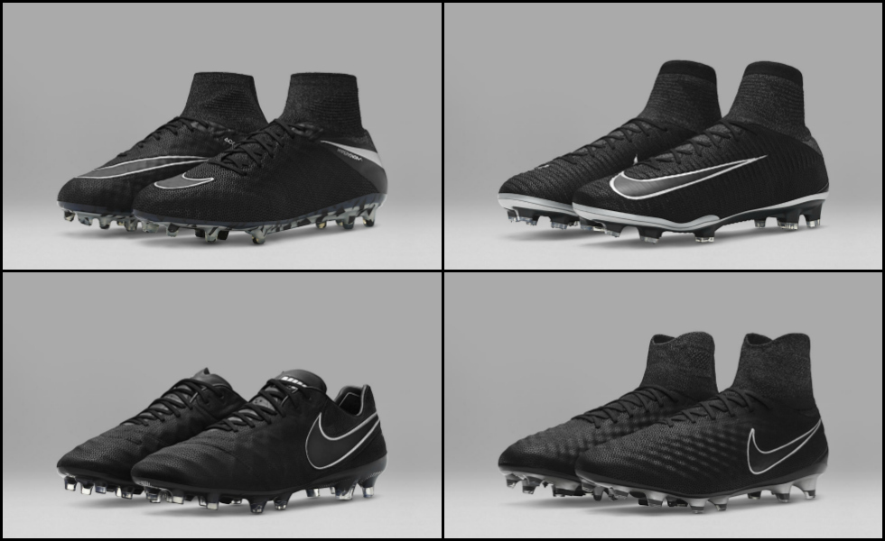 nike-tech-craft-pack-2016