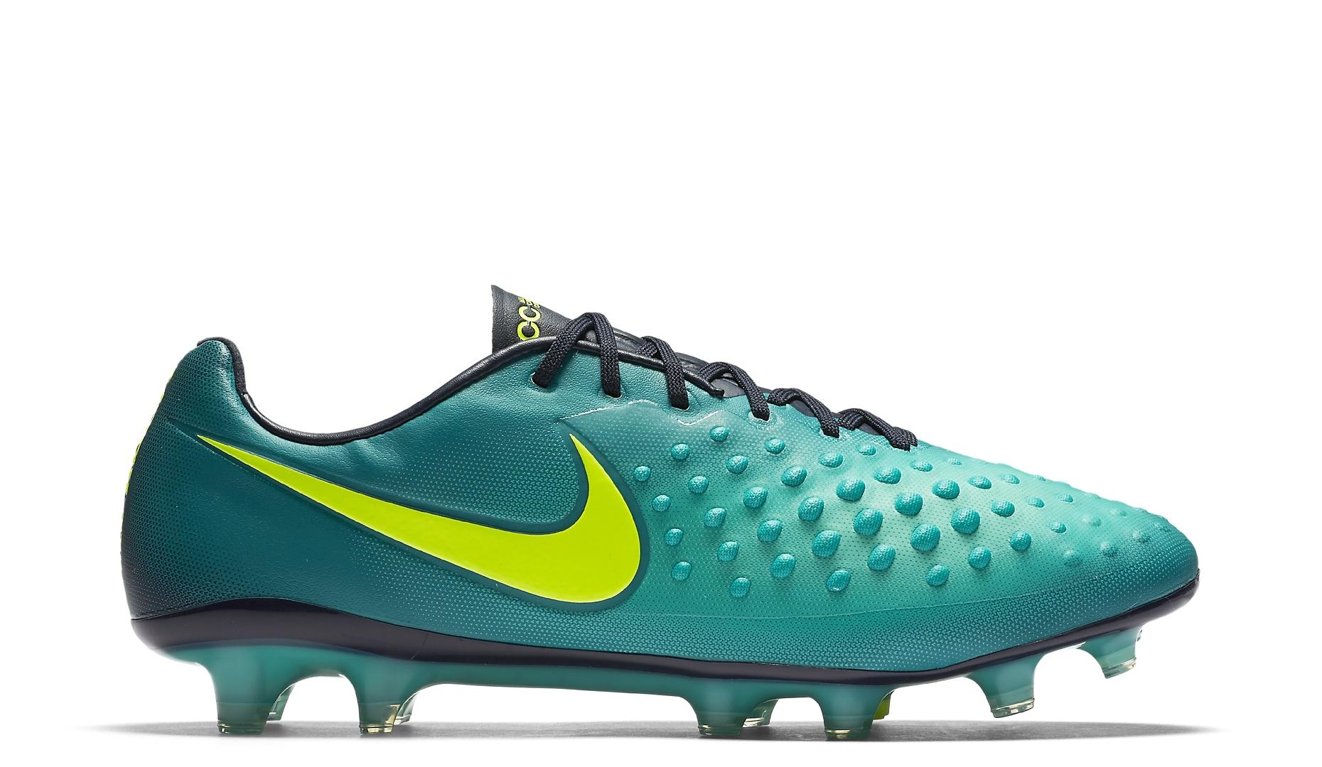 Nike Black Friday Calcio