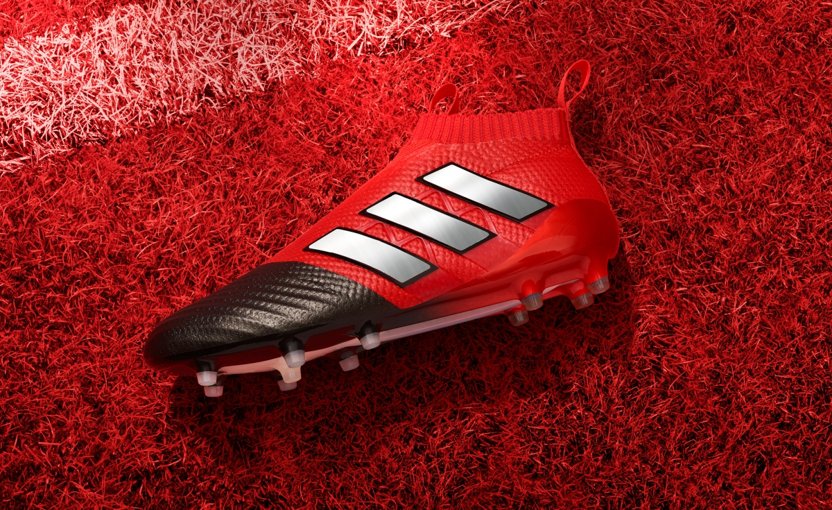 Adidas Ace 17 Amazon