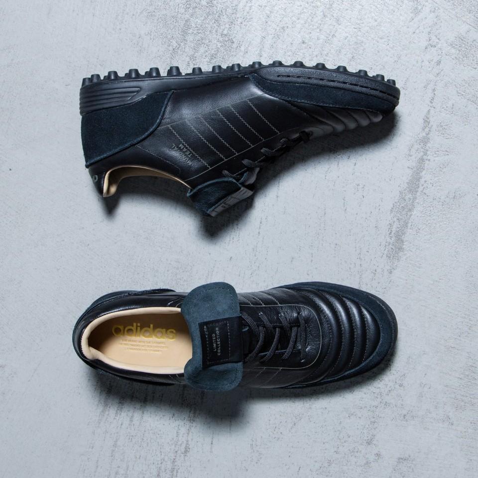 scarpe calcetto adidas mundial team