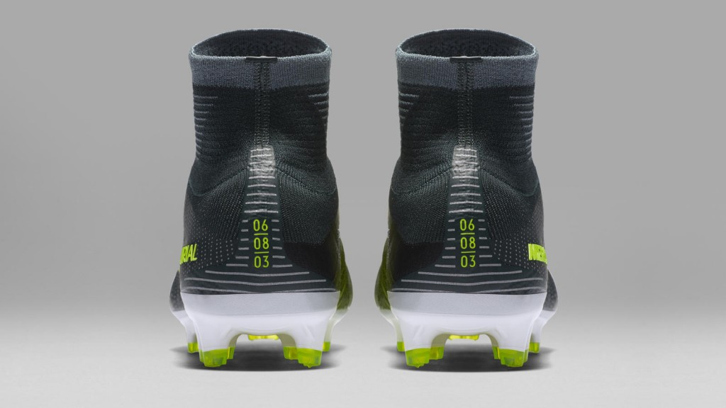 nike mercurial superfly cr7 chapter 3