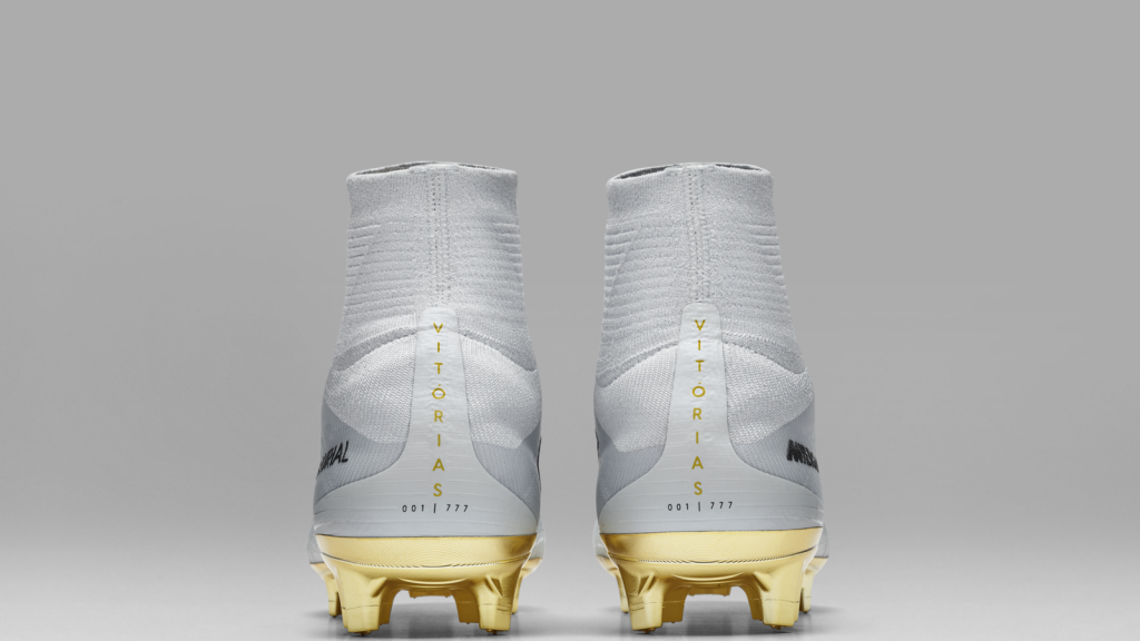 2_mercurial_superfly_vitorias_hd_1600