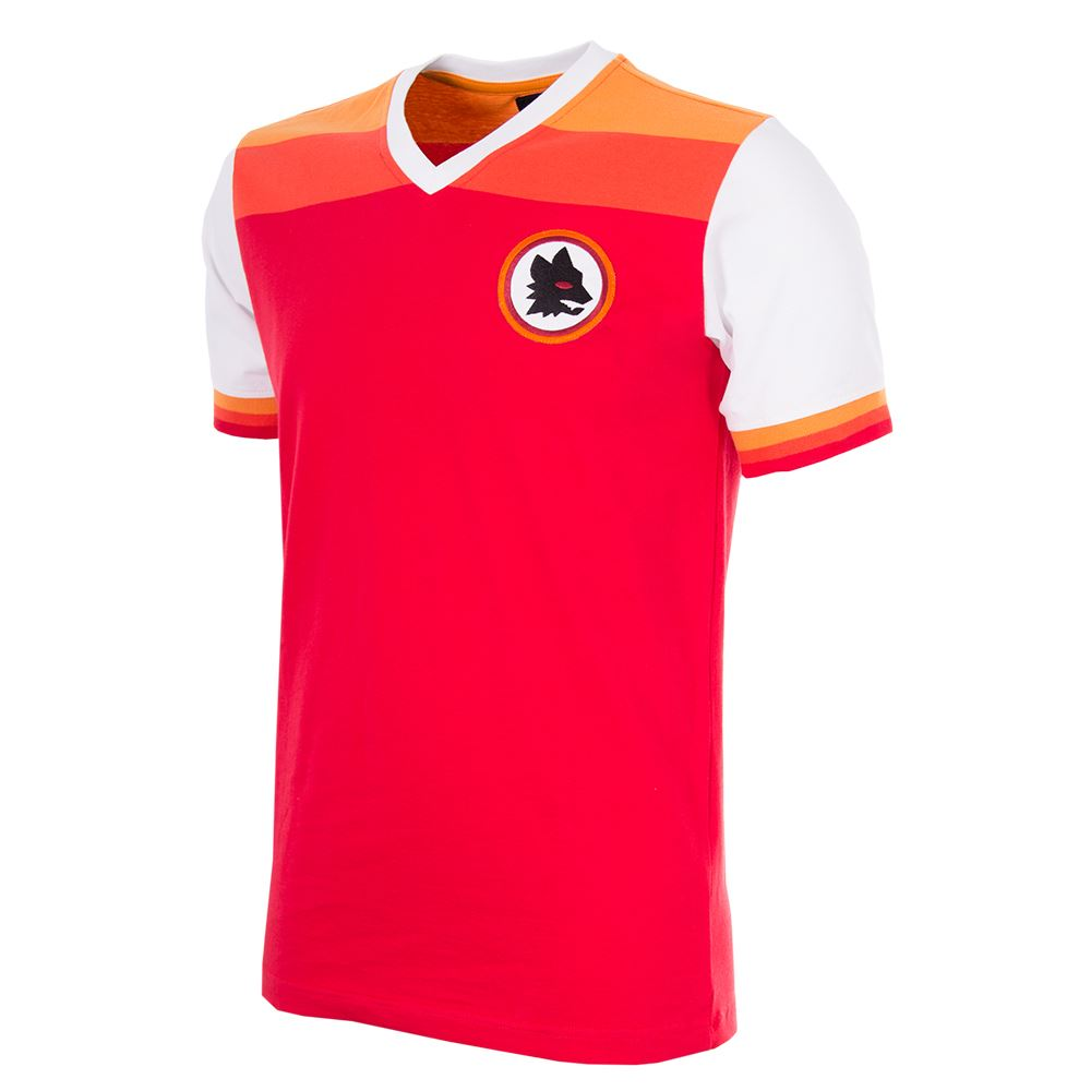 Roma Retro Collection by Copa Football