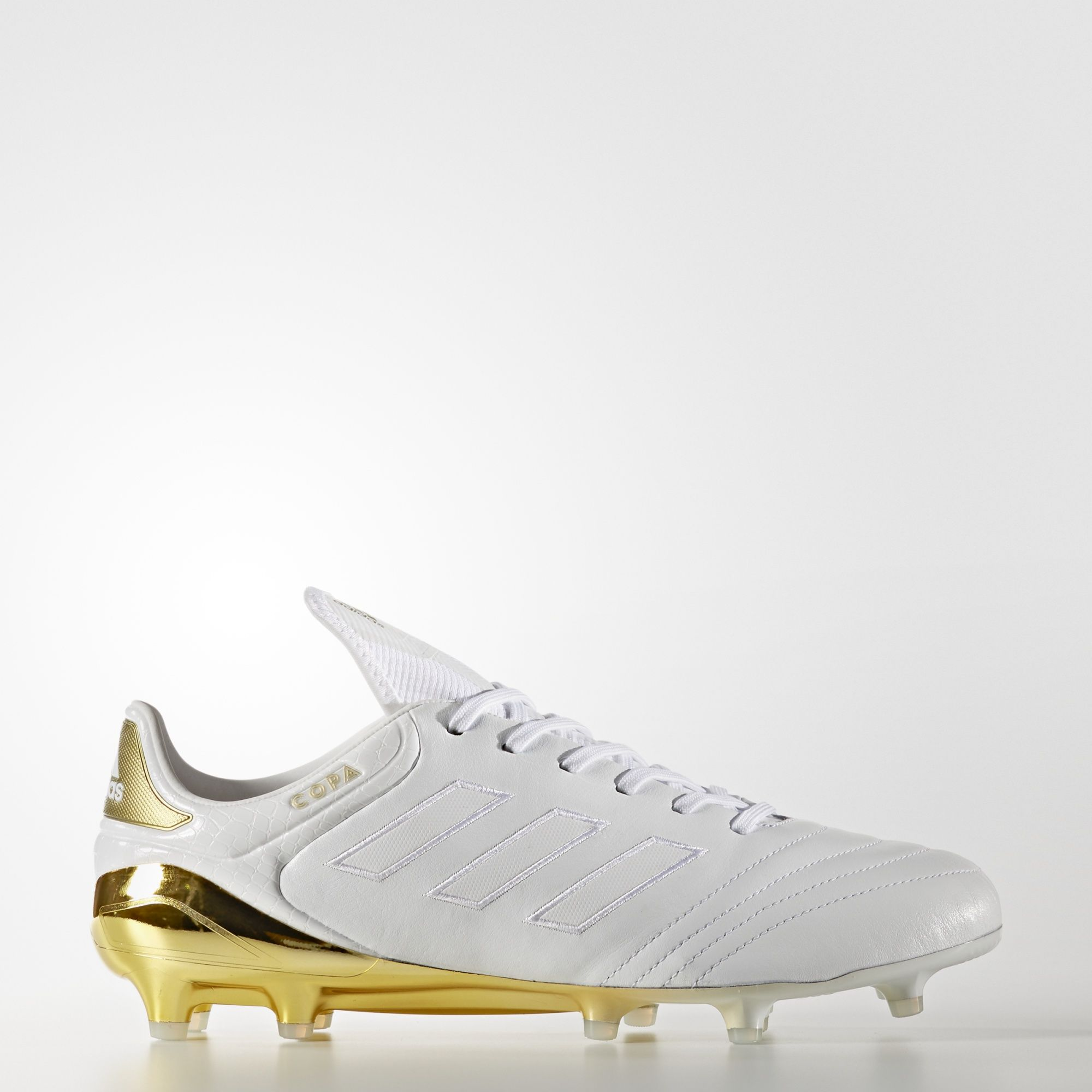 Adidas Crowning Glory Collection