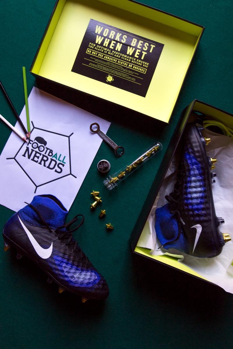 scarpe calcio più belle 2016