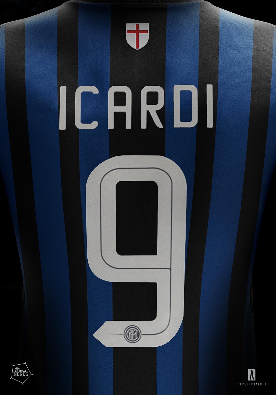 maglia inter 2017 2018