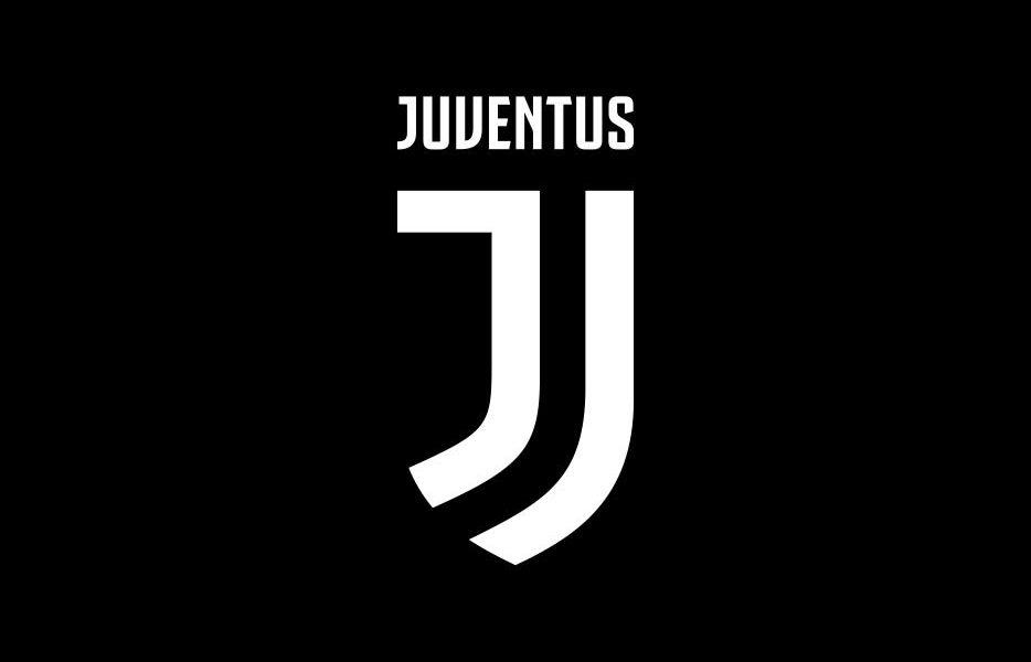 Juventus, l'analisi del nuovo logo