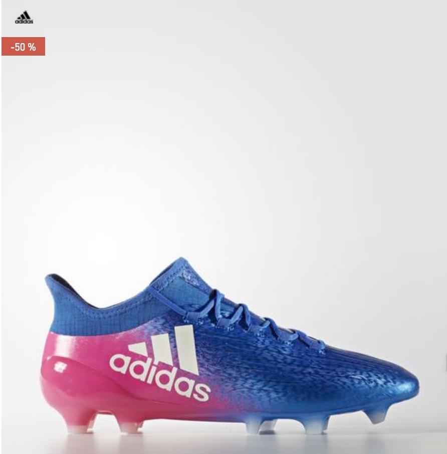 scarpe calcio adidas scontate