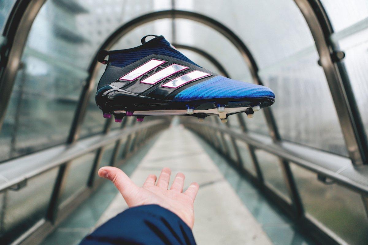 adidas ace 17 blue blast (3)