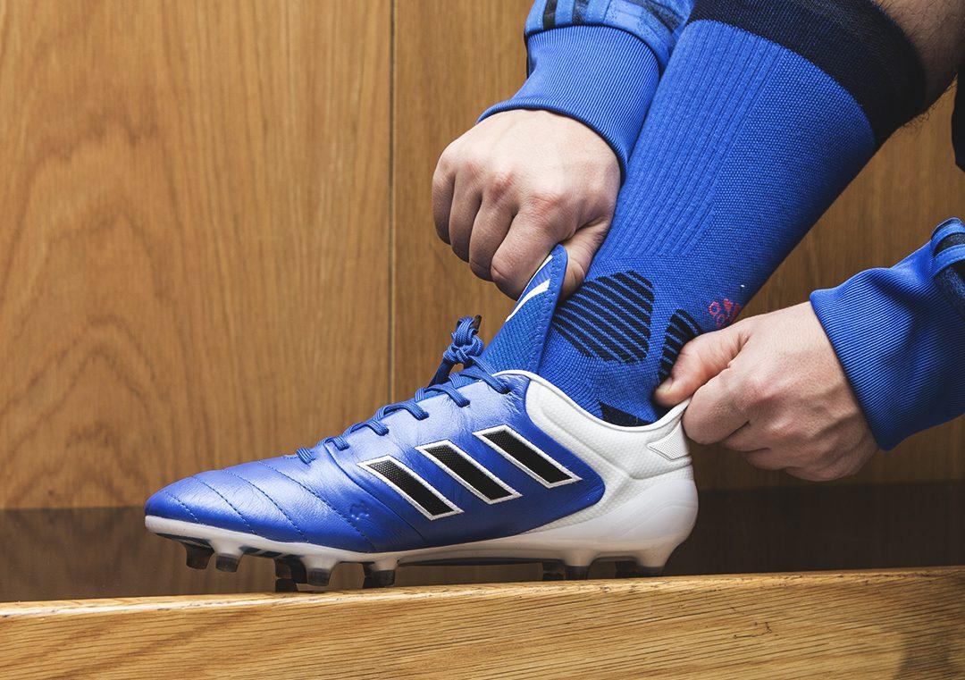 adidas blue blast pack copa17